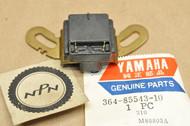 NOS Yamaha MX250 MX360 TA125 TZ250 TZ350 TZ750 YZ125 YZ250 YZ360  Magneto Stator Coil Pulser 364-85543-10