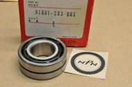 NOS Honda CB360 CB450 CB500 CJ360 CL450 SL350 Transmission Main Shaft Ball Bearing Ball Bearing 91001-283-003