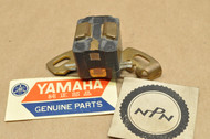 NOS Yamaha 1974-75 MX175 Magneto Stator Coil Pulser 455-85543-10