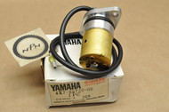 NOS Yamaha XV1000 XV1100 XV700 XV750 XV920 Virago Oil Level Gauge Assembly 4X7-85720-00