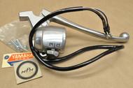NOS Yamaha 1968 YCS1 Right Handlebar Turn Signal Switch & Lever Assembly 169-82820-10-94