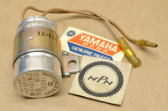 NOS Yamaha AT1 AT2 AT3 CS3 CT2 CT3 DS7 R5 RD125 RD350 TX650 XS1 XS2 Turn Signal Flasher Relay 278-83350-71