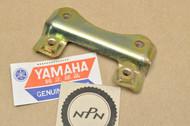 NOS Yamaha 1972-73 ATMX 1973 AT2 M 1972 CT2 1973 CT3 Ignition Coil Mount Bracket 315-82316-00