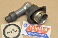 NOS Yamaha XJ1100 XJ650 XJ750 XS1100 Spark Plug Metal Cap 2H8-82370-10