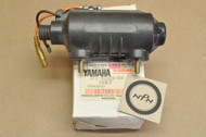 NOS Yamaha 1973-74 TX500 1975-78 XS500 1977 XS750 Ignition Coil 371-82310-60