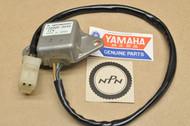 NOS Yamaha 1978-82 XS400 Voltage Regulator 2L0-81910-50