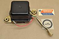 NOS Yamaha 1967 YDS5 YM2 C Voltage Regulator 170-81910-20
