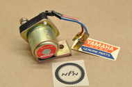 NOS Yamaha 1969-71 AT1 1972 AT2 1972-73 AT3 Starter Solenoid Magnetic Switch 261-81940-11
