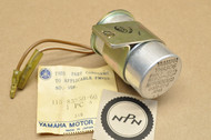 NOS Yamaha AT1 AT2 AT3 CT1 CT2 CT3 G6S G7S HT1 LT2 Turn Signal Flasher Relay 115-83350-60