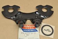 NOS Yamaha AT1 AT2 AT3 CT1 CT2 CT3 DT1 DT2 DT3 RT1 RT2 RT3 Speedometer Tachometer Gauge Bracket 275-83519-00-33