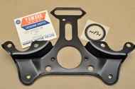 NOS Yamaha XS500 XS650 XS750 XS850 Speedometer Tachometer Gauge Bracket 1J3-83519-00