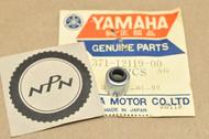 NOS Yamaha 1973-74 TX500 1975 XS500 Valve Stem Seal 371-12119-00