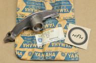NOS Yamaha TX650 XS1 XS2 XS650 Valve Rocker Arm 306-12151-00