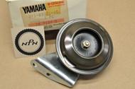 NOS Yamaha DT125 DT175 DT250 XT250 XT500 Nikko Horn 3Y1-83371-10