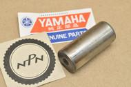 NOS Yamaha AS2 G6 G7 HS1 LS2 MG1 RD125 TA125 YAS1 YG1 YG5 YGS YJ2 YL1 YZ80 Crank Shaft #1 Pin 3R1-11681-00