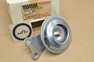 NOS Yamaha 1978 DT125 1977 DT250 DT400 Nikko Horn 1M1-83371-10