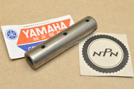 NOS Yamaha XV1100 XV1000 XV750 Virago Valve Rocker Arm #2 Shaft 4X7-12156-01