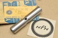 NOS Yamaha 1978-81 SR500 1976-77, 1979-81 TT500 1976-81 XT500 Valve Rocker Arm Shaft 583-12156-01