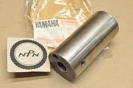 NOS Yamaha 1978-81 SR500 1976-77, 1979-81 TT500 1976-81 XT500 Crank Shaft #1 Pin 583-11681-00
