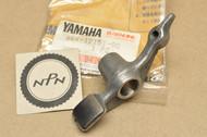 NOS Yamaha BW200 SR185 TW200 XT125 XT200 XT225 Valve Rocker Arm 36X-12151-00