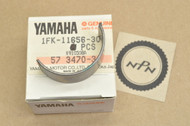 NOS Yamaha VMX12 V-Max XVZ12 XVZ13 Connecting Rod Plane Bearing 1FK-11656-30