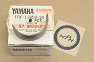 NOS Yamaha VMX12 V-Max XVZ12 XVZ13 Connecting Rod Plane Bearing 1FK-11656-50
