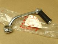 NOS Honda CB350 K0-K4 Kick Start Arm Lever Pedal 28300-286-010
