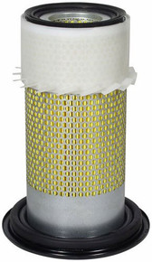 AIR FILTER (FIRE RET.) 00591-22159-81 for Toyota