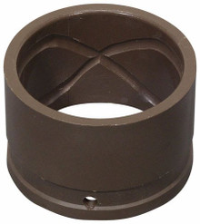 STEER AXLE BUSHING 00591-22251-81 for Toyota