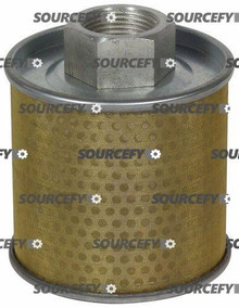 HYDRAULIC FILTER 00591-22288-81 for Toyota