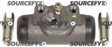 WHEEL CYLINDER 00591-22392-81 for Toyota