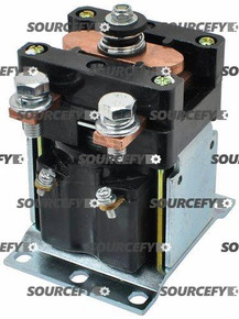 CONTACTOR (24 VOLT) 00591-23803-81 for Toyota