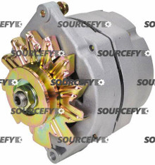 ALTERNATOR (BRAND NEW) 00591-27362-81 for Toyota
