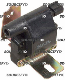 IGNITION COIL 00591-27426-81 for Toyota