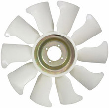 FAN BLADE 00591-27429-81 for Toyota