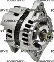 ALTERNATOR (BRAND NEW) 00591-27434-81 for Toyota