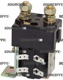 CONTACTOR (24 VOLT) 00591-30727-81 for Toyota