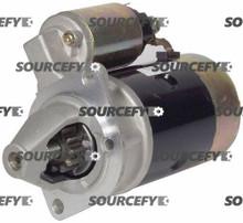 STARTER (REMANUFACTURED) 005913157781-MIT,  00591-31577-81-MIT for Toyota