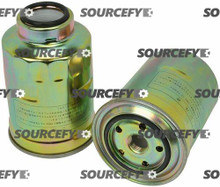 FUEL FILTER 00591-32814-81 for Toyota
