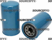 HYDRAULIC FILTER 00591-32816-81 for Toyota