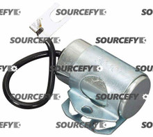 CONDENSER 00591-33670-81 for Toyota