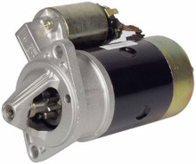 STARTER (HEAVY DUTY) 00591-33754-81 for Toyota
