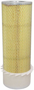 AIR FILTER (FIRE RET.) 00591-34156-81 for Toyota