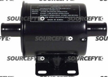 HYDRAULIC FILTER 00591-34186-81 for Toyota