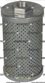HYDRAULIC FILTER 00591-34191-81 for Toyota