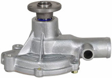 WATER PUMP 00591-34300-81 for Toyota