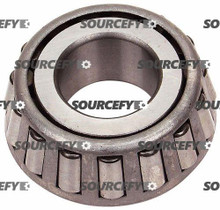 CONE,  BEARING 00591-35518-81 for Toyota