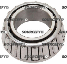 CONE,  BEARING 00591-35520-81 for Toyota