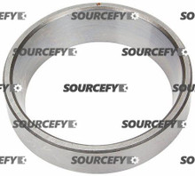 CUP,  BEARING 00591-35525-81 for Toyota