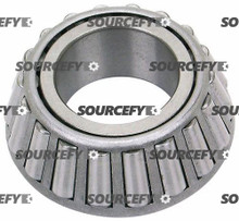 CONE,  BEARING 00591-35633-81 for Toyota